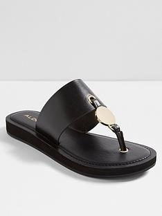 aldo-yilania-flip-flop-sandal-black