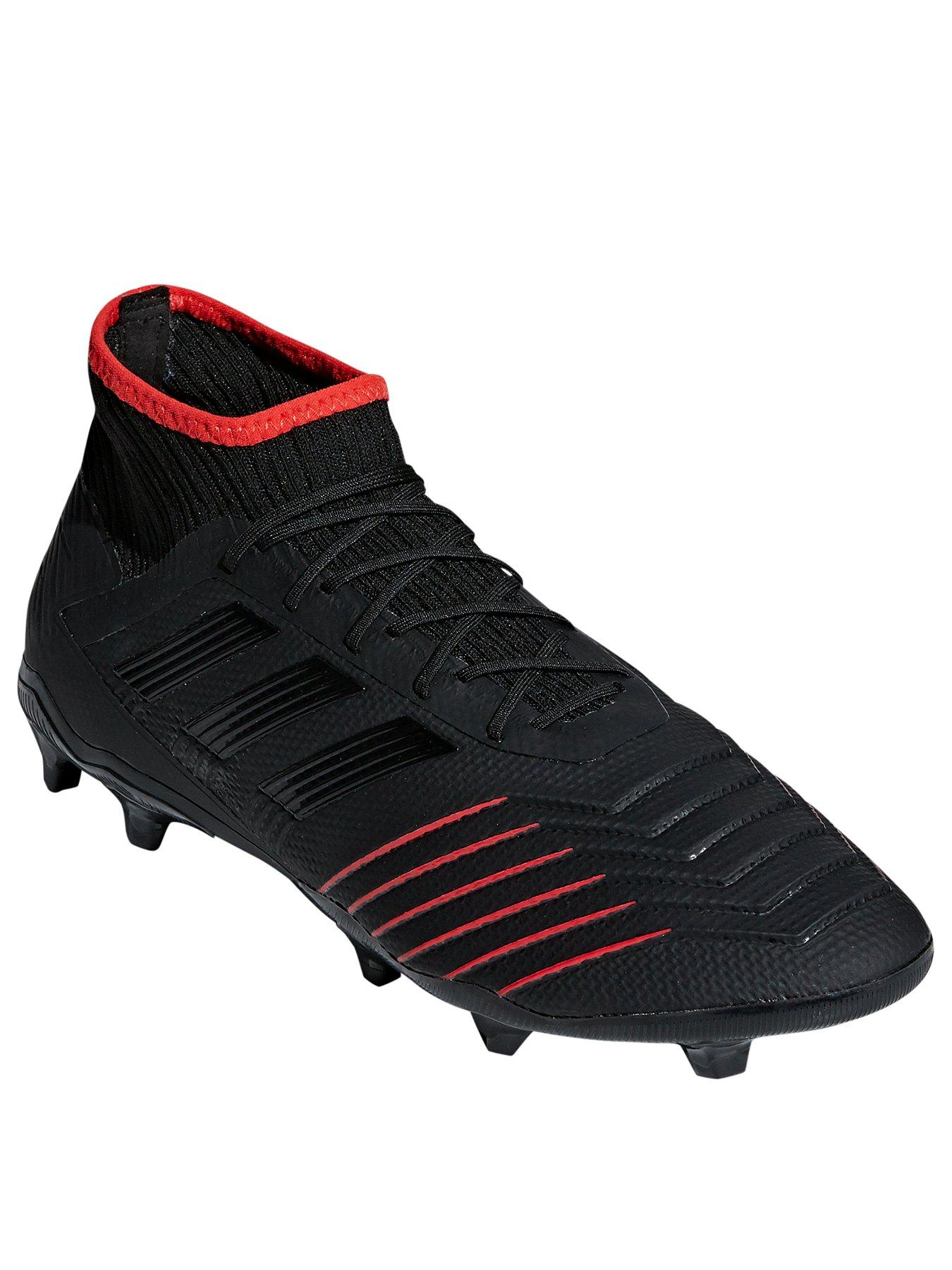 Heren Voetbalschoenen Voetbalschoenen Adidas Predator Heren Predator Adidas Predator Adidas sportschoenen sportschoenen sportschoenen Heren Voetbalschoenen Adidas Predator Voetbalschoenen AY6wqB
