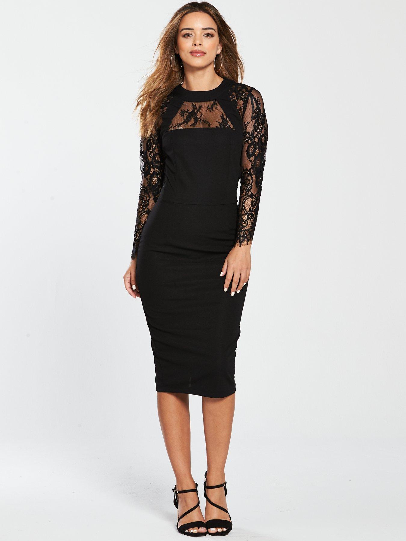 Cocktail Dresses Petite
