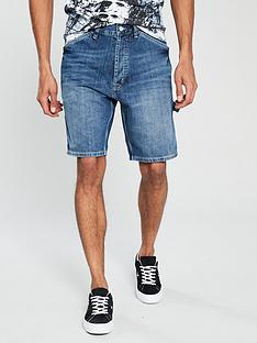 superdry-earl-worker-short