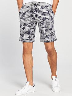 superdry-aop-washed-short