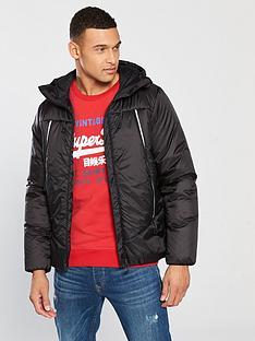 superdry-casey-padded-jacket