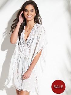f274c7f4e2433 Kaftans | Beachwear | Swimwear & beachwear | Women | www ...