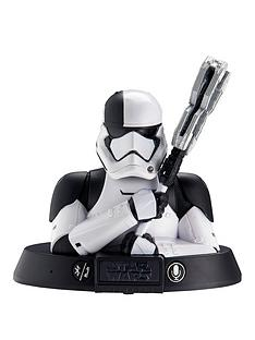 ihome-star-wars-episode-8-stormtroopernbspbluetooth-speaker