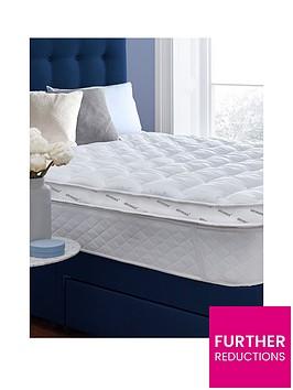 silentnight-airmax-dual-layer-ultimate-600-mattress-topper