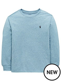 ralph-lauren-boys-classic-long-sleeve-t-shirt-light-blue