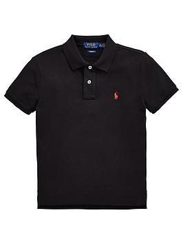 ralph-lauren-boys-classic-short-sleeve-polo-shirt-black