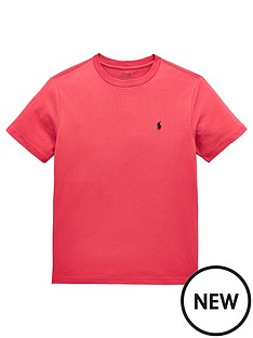ralph-lauren-boys-classic-short-sleeve-t-shirt-red
