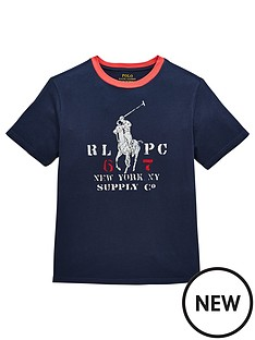 ralph-lauren-boys-short-sleeve-ringer-printed-t-shirt-blue