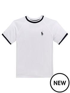 ralph-lauren-boys-short-sleeve-sport-t-shirt-white