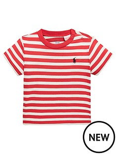 ralph-lauren-baby-boys-short-sleeve-stripe-t-shirt