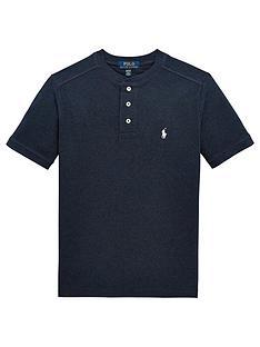 ralph-lauren-boys-short-sleeve-henley-t-shirt-navy