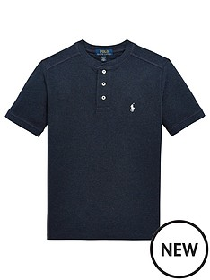 ralph-lauren-boys-short-sleeve-henley-t-shirt-navy