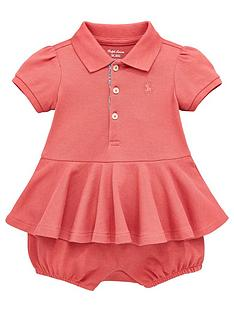 ralph-lauren-baby-girls-short-sleeve-polo-romper-berry