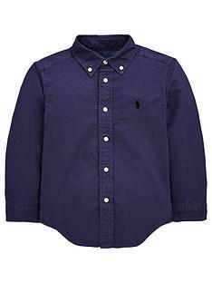 Ralph lauren   Shirts   Boys clothes   Child   baby   www ... 13f0bf8935f
