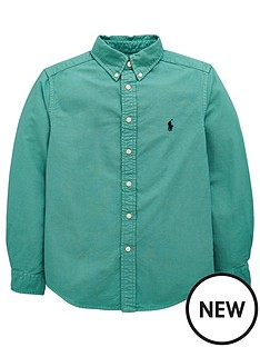 ralph-lauren-boys-long-sleeve-oxford-shirt-haven-green