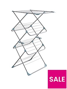 minky-indoor-airer-with-top-flat-dry