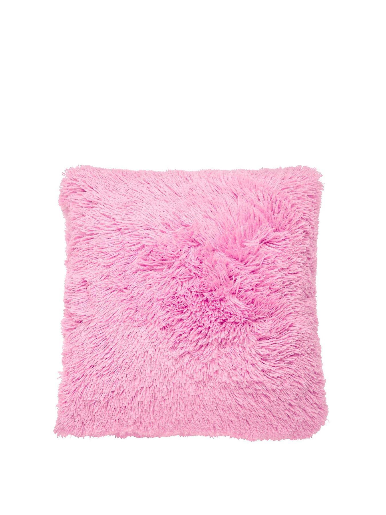 *Cathrine Lansfield* Floral Alicia Papri Pillow Shams x2
