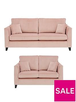 new-dante-3-seater-2-seaternbspfabric-sofa-set-buy-and-save
