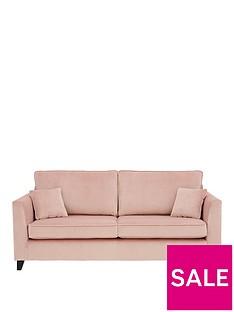 new-dante-fabric-3-seater-sofa