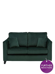 ideal-home-new-dante-fabric-2-seater-sofa