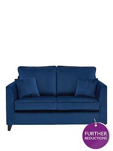 ideal-home-new-dante-fabric-2-seater-sofa