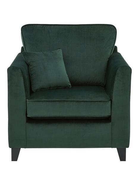 new-dante-fabric-armchair