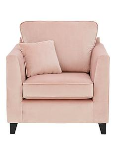 ideal-home-new-dante-fabric-armchair