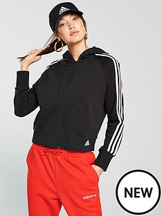 adidas-3-stripe-jacket-blacknbsp