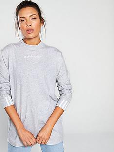 adidas-originals-coeeze-long-sleeve-top-greynbsp