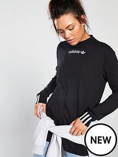 adidas-originals-coeeze-long-sleeve-top-black