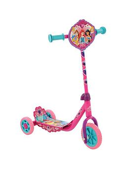 disney-princess-disney-princess-my-first-crystal-tri-scooter