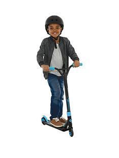 stunted-urban-xls-stunt-scooter-aqua