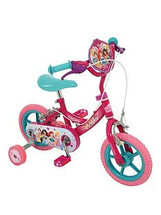 disney-princess-disney-princess-12-bike