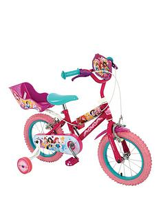 disney-princess-14-inchnbspbike