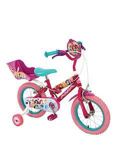 disney-princess-14-inchnbspbike
