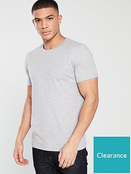 v-by-very-essential-crew-neck-t-shirt-grey-marl