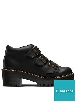 dr-martens-coppola-3-tie-ankle-boots-black