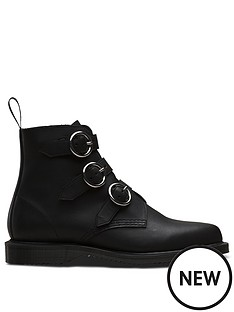dr-martens-maudie-buckle-ankle-boots-black