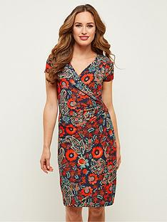 joe-browns-flowering-cacti-dress