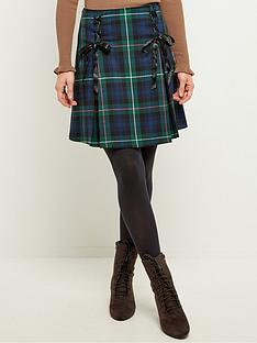 joe-browns-rock-bye-mini-skirt