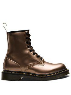 dr-martens-1460-vegan-8-eye-ankle-boots-rose-gold