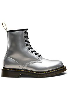 dr-martens-1460-vegan-8-eye-ankle-boots-pearl