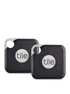 tile-pro-2018-bluetooth-tracker--nbsp-2-pack