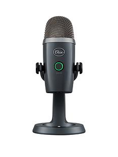 blue-microphones-yeti-nano-usbnbsp--shadow-grey