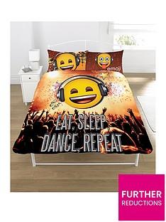 emoji-eat-sleep-dance-repeat-double-duvet-cover-set
