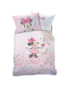 minnie-mouse-single-duvet-cover-set