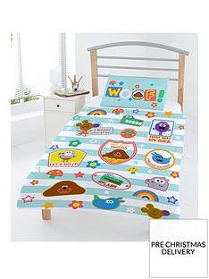 hey-duggee-woof-junior-duvet-cover-and-pillowcase-set