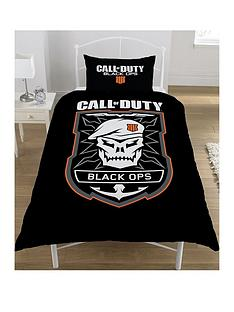 call-of-duty-black-ops-single-duvet-cover-set