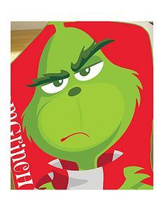grinch-movie-ndash-team-grinch-fleece-blanket